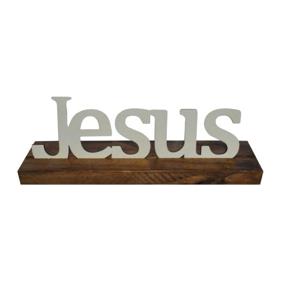 BASE PALAVRA JESUS PINUS LUXO