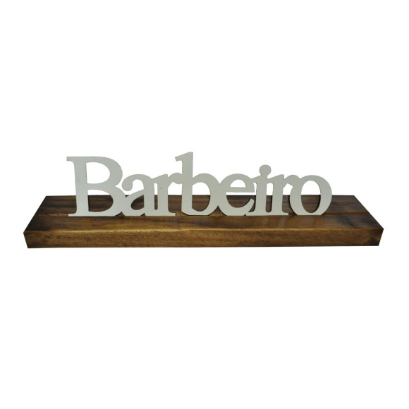 BASE PROFISSAO BARBEIRO