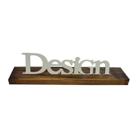 BASE PROFISSAO DESIGN