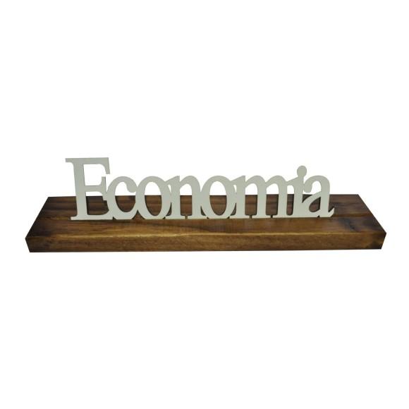 BASE PROFISSAO ECONOMIA
