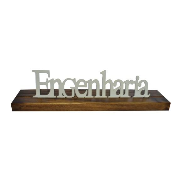 BASE PROFISSAO ENGENHARIA