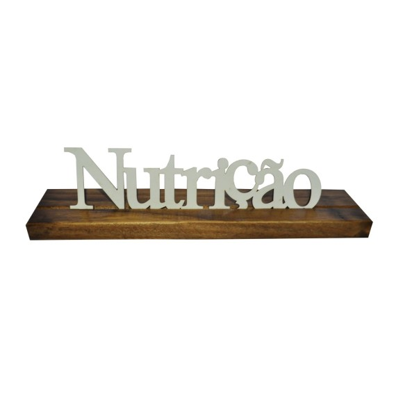 BASE PROFISSAO NUTRICAO